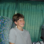 Camp_16_07_2006_0003.JPG