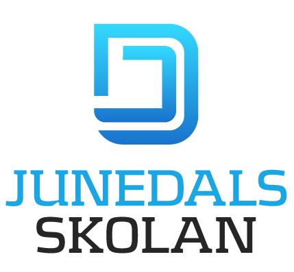 Junedalsskolan