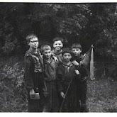 n029-025-1966-tabor-sikfokut.jpg