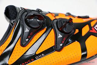 chaussures-velo-vittoria-ikon-6561.JPG