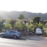Hawaii Day 2 - 100_6521.JPG