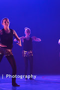 Han Balk Voorster Dansdag 2016-4200.jpg