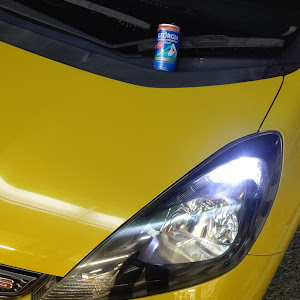 フィット GE8 RS 6MTのカスタム事例画像 ちぃー助さんの2020年10月31日21:24の投稿