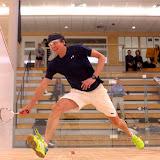 MA Squash Finals Night, 4/9/15 - 0V3A9828.JPG
