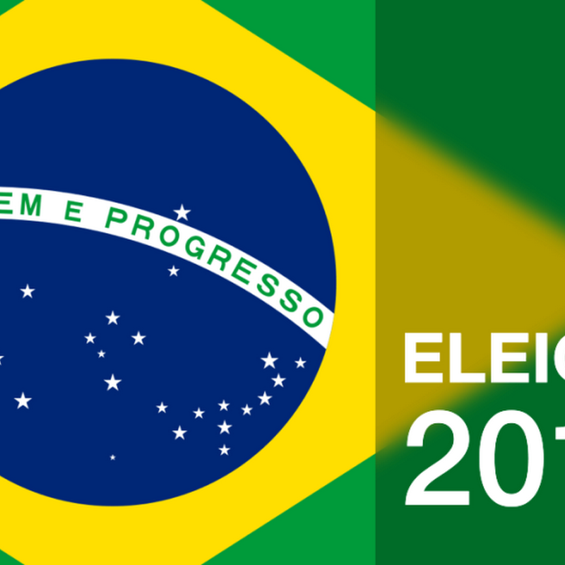 3,6 milhões de brasileiros tiveram título cancelado por não fazer o cadastro biométrico