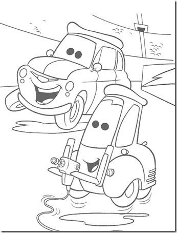 0  cars  (2)