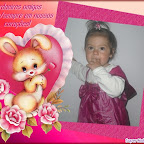 Ionescu Mario