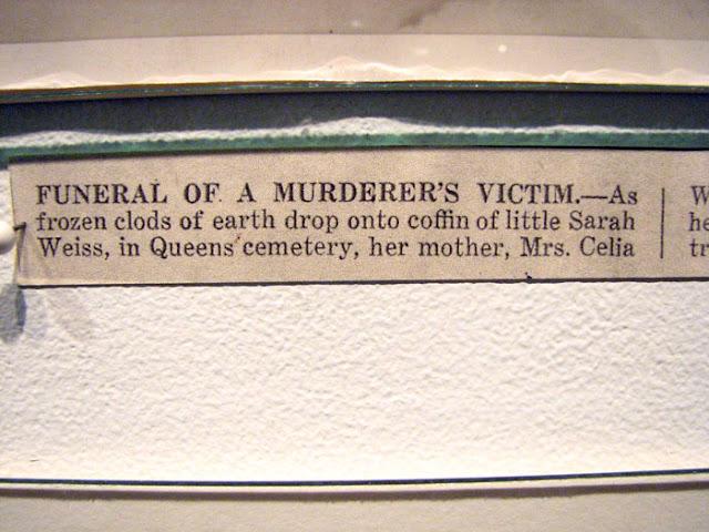 chelsea-galleries-nyc-11-17-07 - IMG_9498.jpg