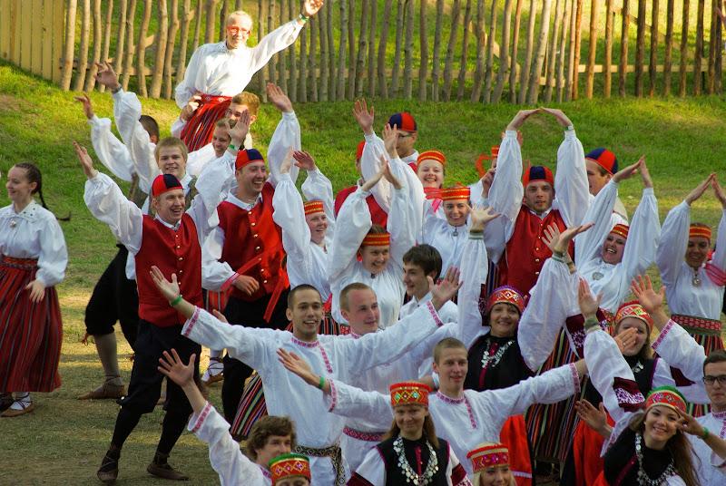Kagu-Eesti tantsupidu - Kagu-Eesti_tantsupidu_01.jpg