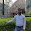 Md Sharif Shiraz's profile photo