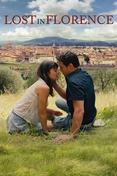 Baixar Filme Jogo de Amor em Florença Torrent Grátis
