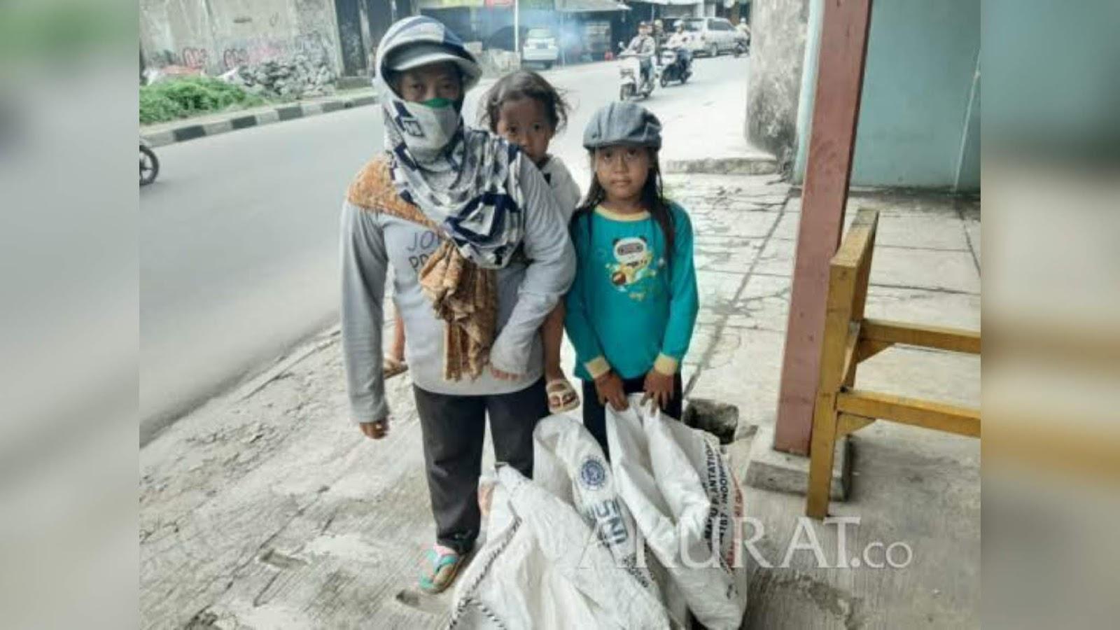 Soal Lockdown, Ariel Heryanto: Pemerintah Tak Mampu Santuni Orang Miskin