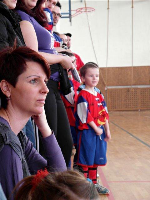 Medzinárodný turnaj ČSFA v Malackách (6.3.2011) - SAM_0226.JPG