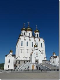 sobor Magadan svyato trotskiy 1