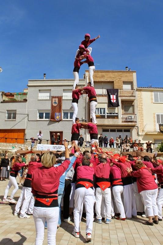 Actuació Puigverd de Lleida  27-04-14 - IMG_0138.JPG
