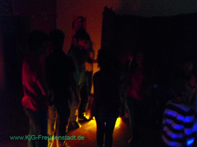ZL2011Nachtreffen - KjG_ZL-Bilder%2B2011-11-20%2BNachtreffen%2B%252853%2529.jpg