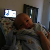 Meet Marshall! - IMG_0279.JPG