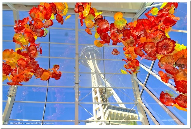 150626_Seattle_ChihulyGardenGlass_0096