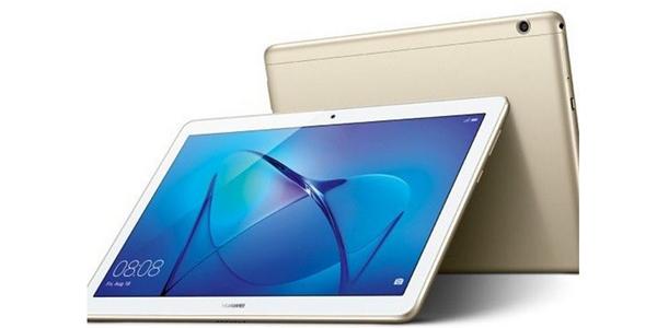 Rekomendasi tablet murah buat main PUBG 10 Tablet Murah Buat Main PUBG