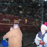 Polar Express Christmas Train 2010 - 100_6218.JPG