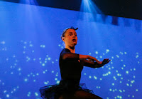 HanBalk Dance2Show 2015-5666.jpg