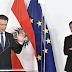 النمسا تسجل 4047 اصابة جديدة بفيروس كورونا و 87 حالة وفاة