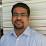 Ansari Pallikalakath's profile photo