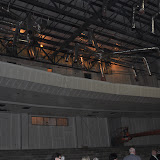 UACCH Foundation Board Hempstead Hall Tour - DSC_0166.JPG