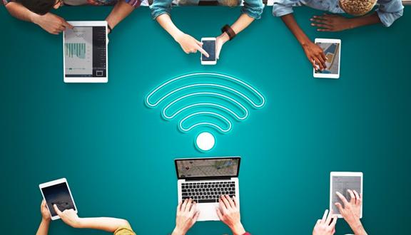 الاتصال بالانترنت عن طريق البلوتوث لتتمكن من الدخول إلى الاتصال بالانترنت عن طريق البلوتوث، عليك إنشاء اقترانٍ بين الهاتف المحمول والكمبيوتر ثمّ إجراء الاتصال باستخدام شبكةٍ خاصةٍ: تفعيل البلوتوث في الهاتف المحمول ... تفعيل نقطة الوصول في الهاتف ... استخدام برنامج Bluetooth Manager في الكمبيوتر ... إضافة جهاز البلوتوث ... إنشاء الاقتران ... نقطة الوصول