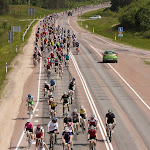2013.06.02 SEB 32. Tartu Rattaralli 135 ja 65 km - AS20130602TRR_661S.jpg