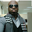 Ervin Bradley's profile photo