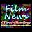 Film News's profile photo