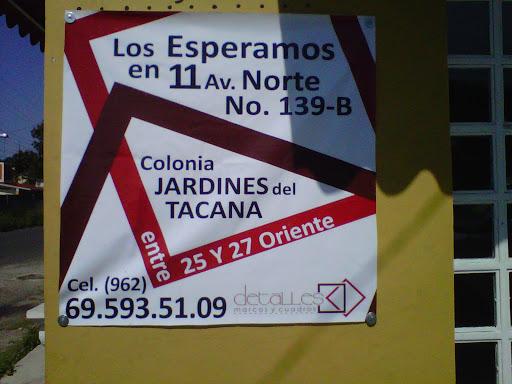 Marcos Cuadros - Address, Phone Number, Public Records | Radaris