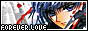 X/1999 ♪ Forever Love