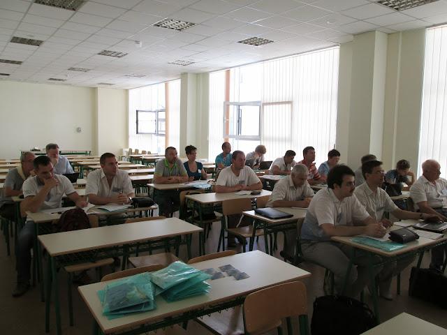 TEMPUS GreenCo Summer Meeting & Training (Ukraine, Sevastopol, July, 8-12, 2013) - IMG_0230.JPG