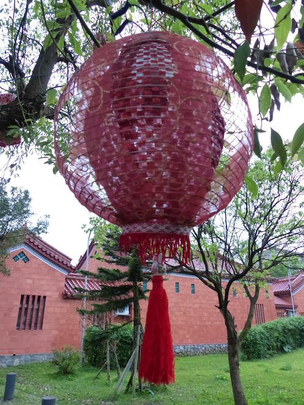 Yilan, Neicheng - P1030356.JPG