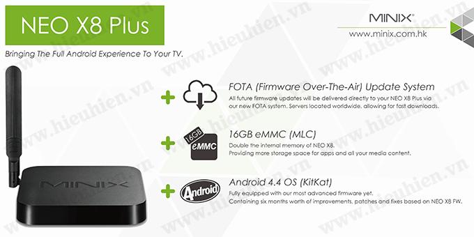 minix neo x8 h plus android tv box amlogic s812 h quad core 04 Web Banner