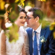 Свадебный фотограф Баходир Саидов (Saidov). Фотография от 24.11.2016