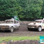Autocross%2520Yde%2520012.jpg
