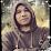 Erfan Rosyadie's profile photo