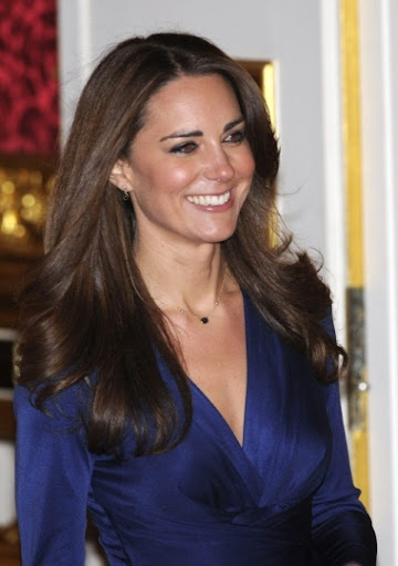 kate middleton transparent dress. kate middleton transparent