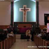 La Virgen de Guadalupe 2011 - IMG_7386.JPG