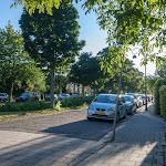 20180625_Netherlands_577.jpg