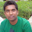 G santoshkumar's profile photo