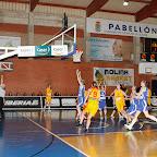 Baloncesto femenino Selicones España-Finlandia 2013 240520137400.jpg
