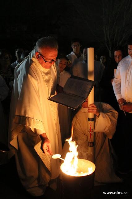 Easter Vigil 2016 - IMG_0454.JPG