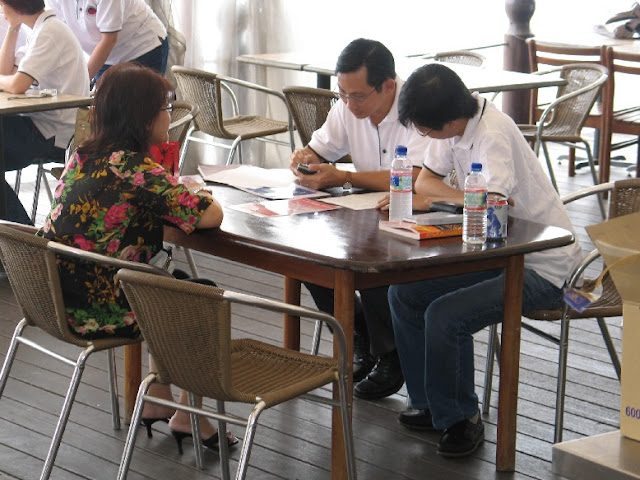 Others - Bazi Reading in SAF Yatch Club 2008 - SAF-Yatch11.JPG
