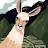 Lorraine Wilkinson avatar image