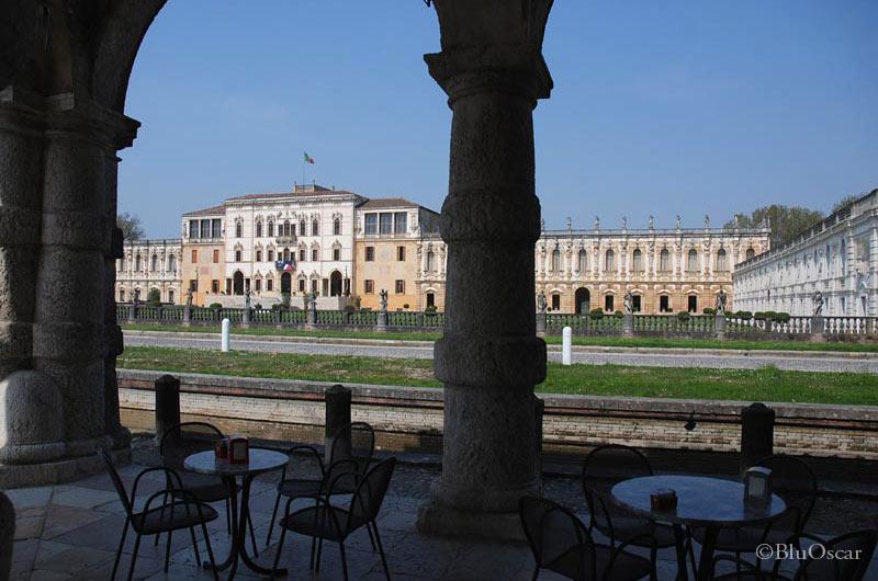 Villa Contarini 60