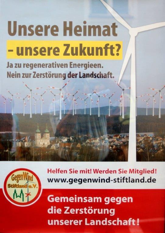 On Tour in Tirschenreuth: 30. Juni 2015 - Tirschenreuth%2B%252824%2529.jpg